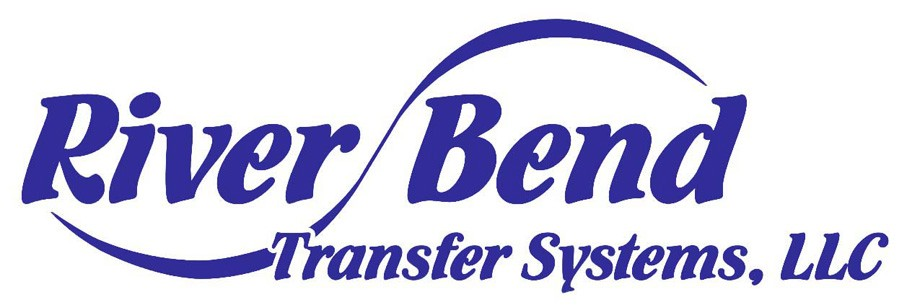 River Bend Hose Transfer LLC Logo